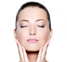 FACIAL HEALTH AND BEAUTY